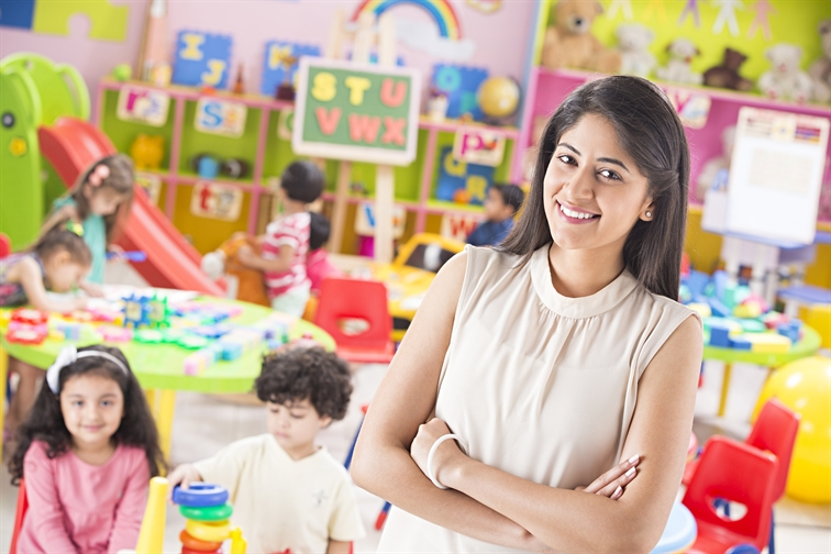 how would a montessori teacher cater for a childs physical needs The teachers are adaptable and cater to the needs of the child as they enrich their social, emotional, intellectual and physical skills it truly is a wonderful place to introduce the art of learning.